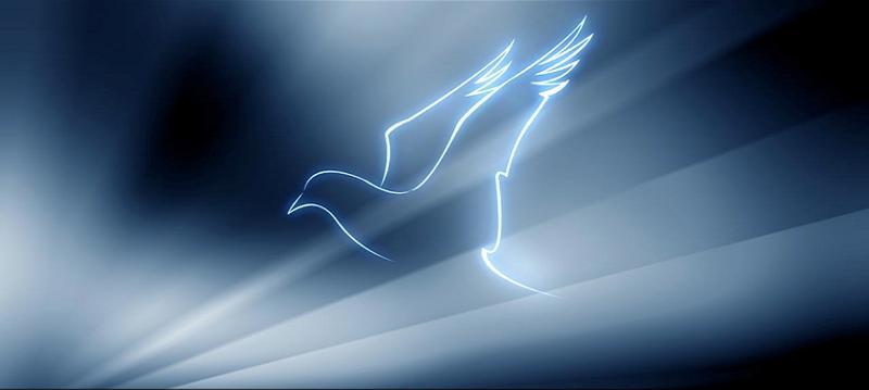 Vídeo – O Batismo do Espírito Santo, O Selamento do Espírito Santo e Dom de Línguas