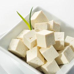 Tofu – Caseiro | Receita