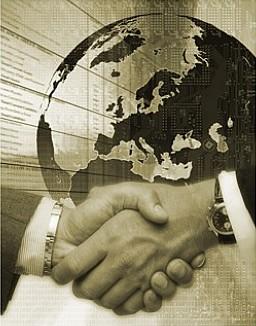 15° ECV – União Política, Econômica e Religiosa