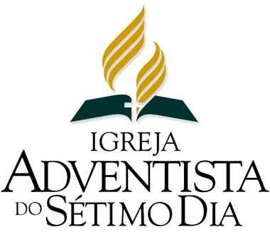 Perguntas Comuns Acerca da Doutrina Adventista do Sétimo Dia