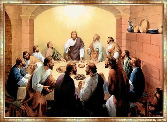 Você é um verdadeiro discípulo de Cristo?