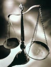 A profecia que revela a hora do juízo