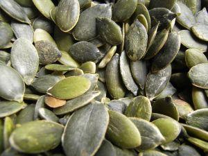 A importância da absorção do ferro na alimentação