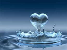 A Importância do Hábito de Beber Água