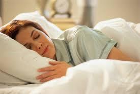 A importância do descanso para a Saúde