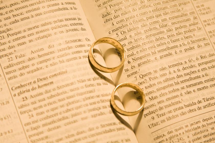 Consultório de Família – Para mudar seu casamento