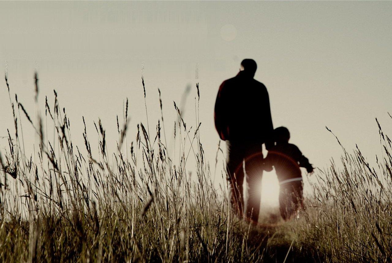 Desordem Bipolar e Traumas da Infância