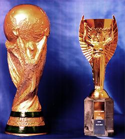 O Lado Oculto da Copa do Mundo
