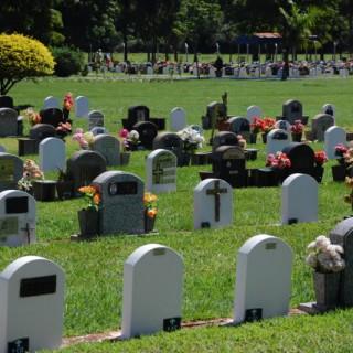 cemiterios-581