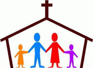 A Igreja Verdadeira