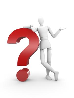 Perguntas Sobre Saúde