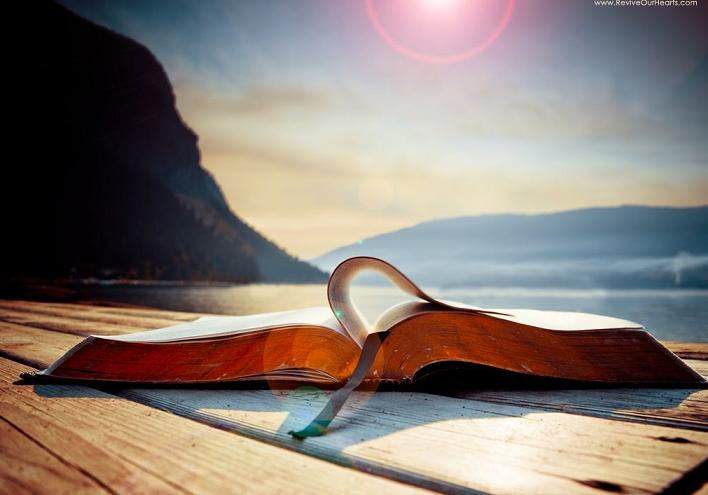 Meditação – Salmos 12:1 e 2