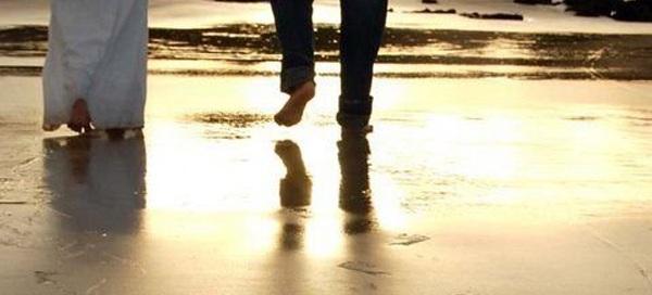 Você Pode Andar Com Deus