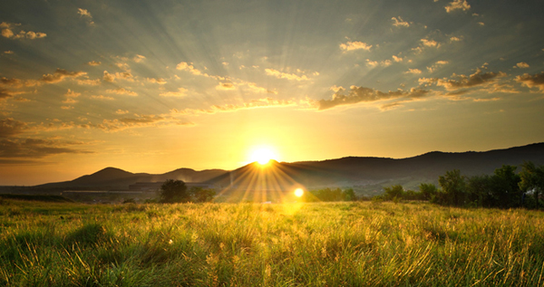 Meditação e Crescimento Espiritual