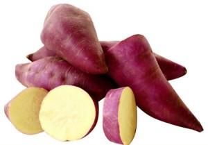 batata-doce-beneficios-e-propriedades