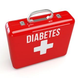 diabetes-emergencia