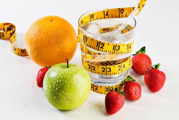 Como Emagrecer e Ter Uma boa Saúde parte II