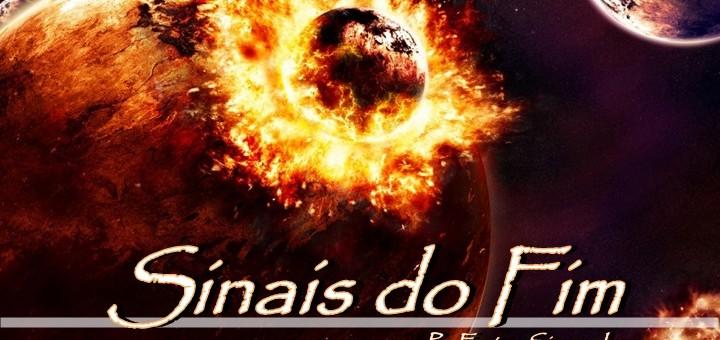 Catastrofe-del-Fin-3