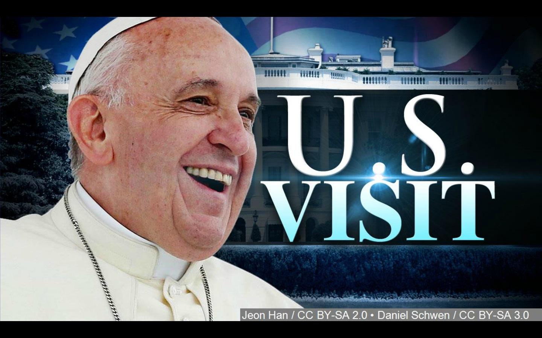 30°ECV – O Anticristo já Está Entre Nós?