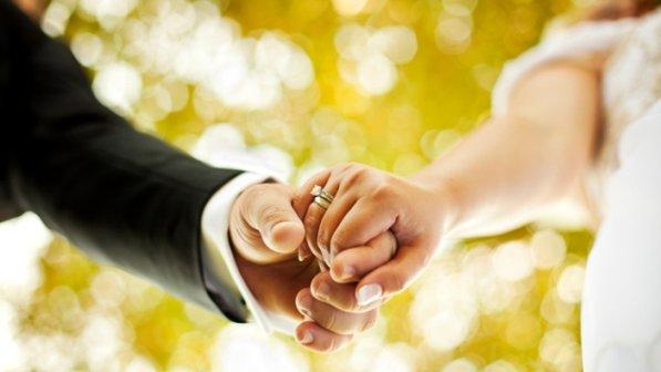 Quer Ter Um Casamento Feliz?