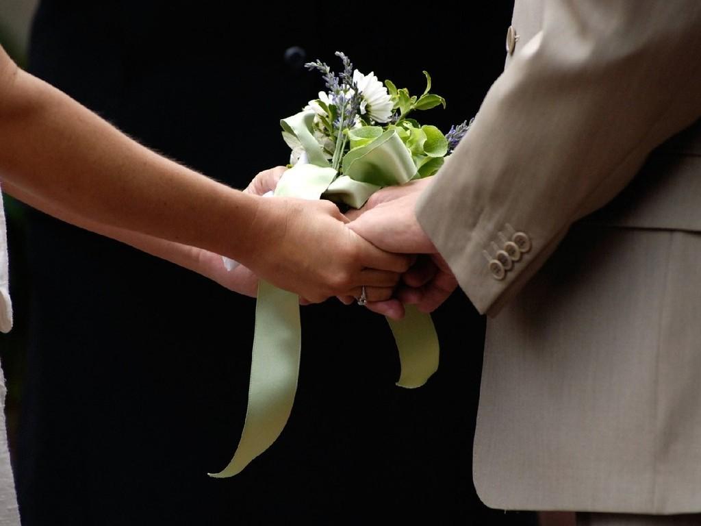 Dicas Anti Divórcio