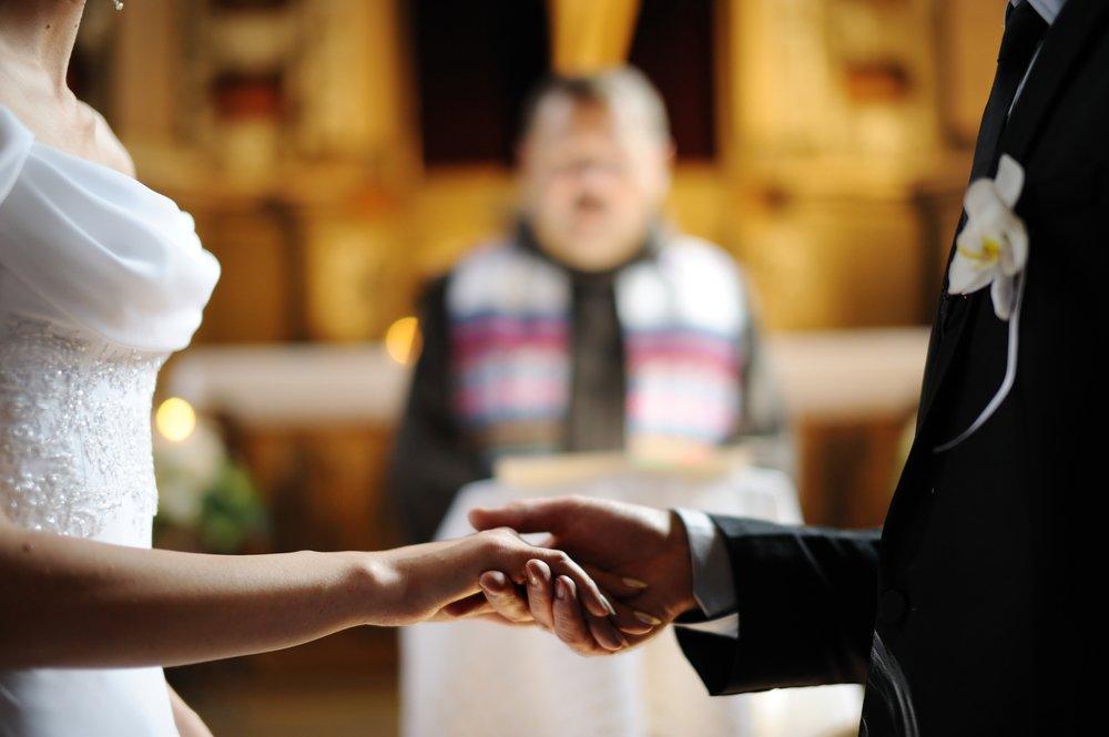 Casamento Feliz Não é Perfeito!