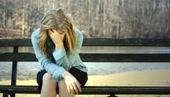 Como Lidar Com as Emoções Negativas